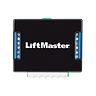 TLS1CARD Timer Light Status Option Card HERO