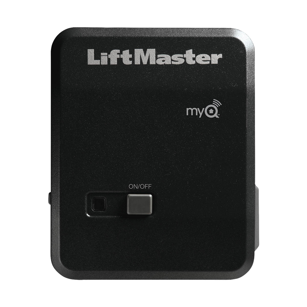 825lm Wireless Light Control Liftmaster