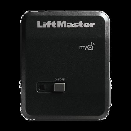 825LM, control remoto de luz IMAGEN PRINCIPAL