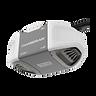 C870 C870C Chaine d'entrainement durable, commandée par téléphone intelligent, avec batterie de secours et capacité MAX HERO