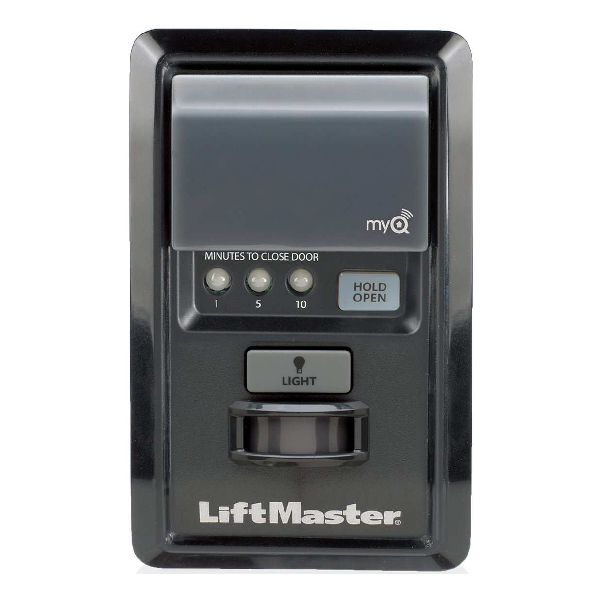 888lm Garage Door Wall Control Liftmaster