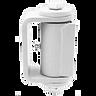 3100Z, bisagra regulable GUARDIAN montada de forma plana, de ambos lados, cincada IMAGEN PRINCIPAL