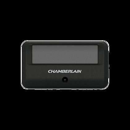 G950ESTD-P2 Chamberlain Single Button Remote Control