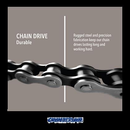 Chamberlain Chain Drive