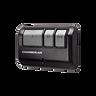 G953EV-P2 G953EVC-P2 Control remoto de puerta de garaje IZQUIERDA