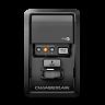 041A7928-3-wall-control-panel-myQ