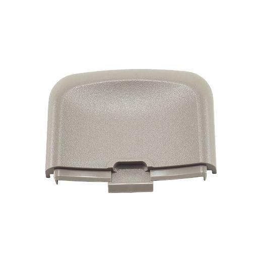 041D0541- Cubierta de batería para entrada sin llave