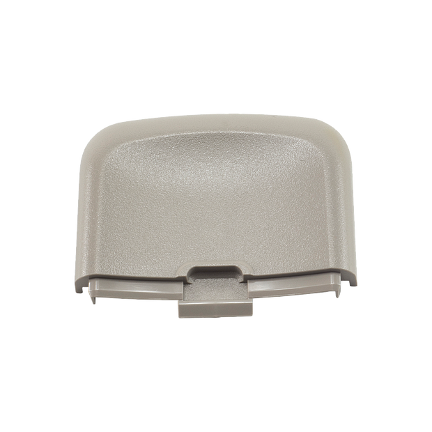 "[""041D0541- Keyless Entry Battery Cover""]"