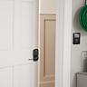 LiftMaster LMLEVPACK-OB Smart Lock
