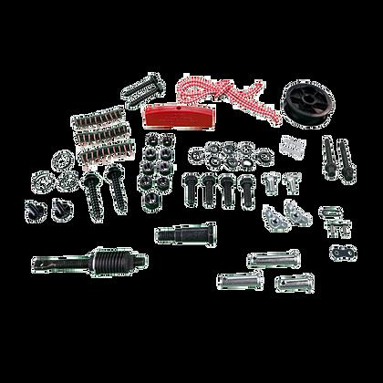 041A5257-3 Kit de piezas de Chamberlain