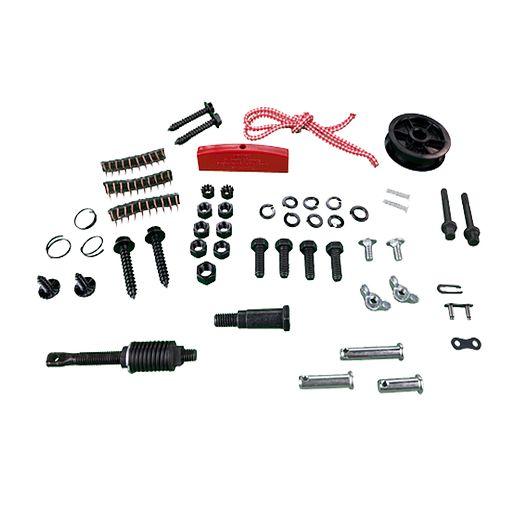 041A5257-3 Chamberlain Hardware Kit