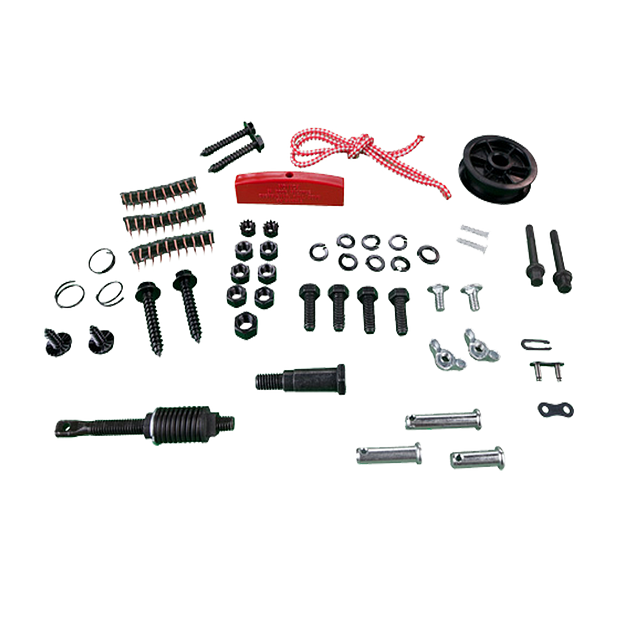 041A5257-3 Chamberlain Hardware Kit