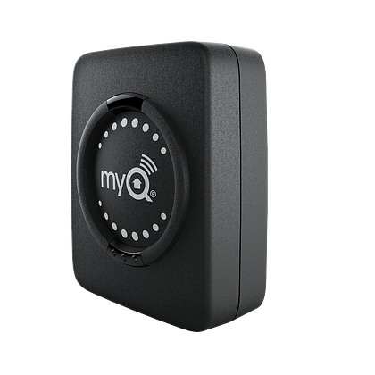 Sensor adicional para puerta MyQ