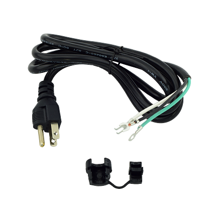 041B4245-power-cord-kit-4-feet-hero