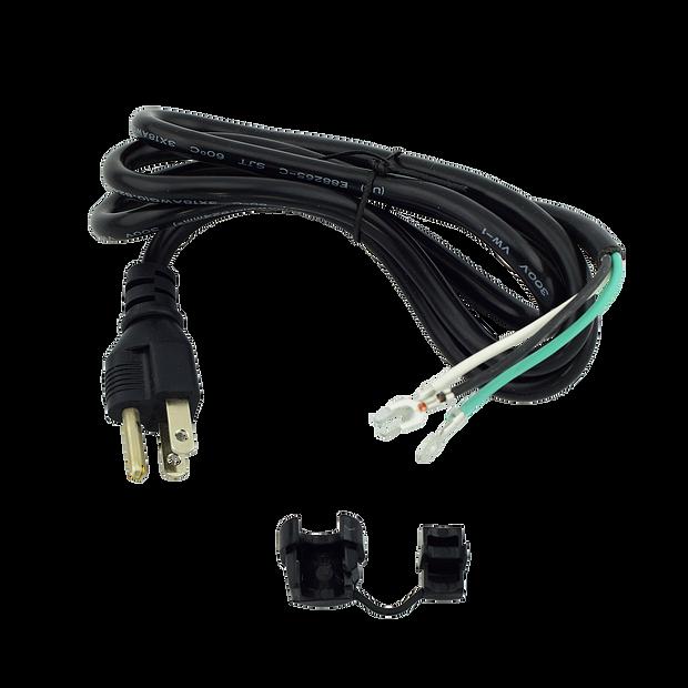 "[""041B4245-power-cord-kit-4-feet-hero""]"