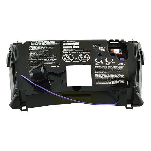 041AC050-2M- Receiver Logic Board, AC