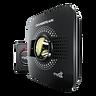 MYQ-G0301-D MyQ Smart Garage Hub LEFT