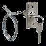 G7702CB-P G7702C-P Quick-Release Key HERO
