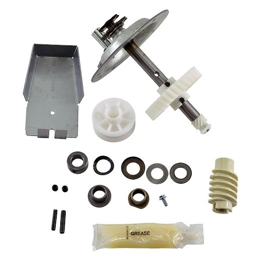 Garage Door Opener Gear Kits Liftmaster Canada