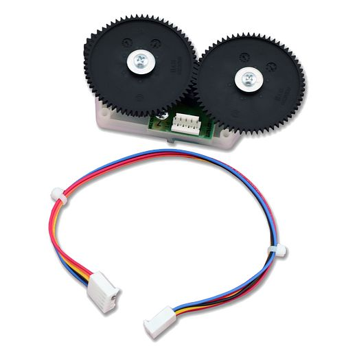 041A6408 Absolute Encoder Kit