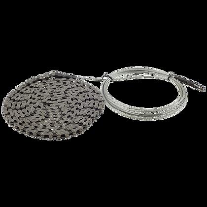 041A5595 - Trousse de câble et de chaîne