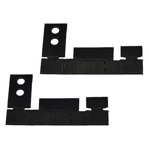 041B0873, kit de protector solar del sensor de seguridad