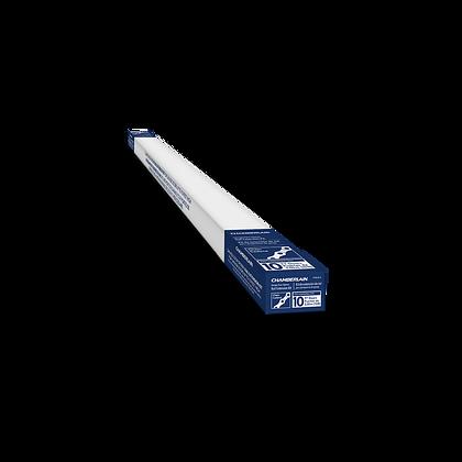 G7710CB-P Kit de extensión de riel con accionamiento por cadena para puertas de garaje de 10' de alto IMAGEN PRINCIPAL