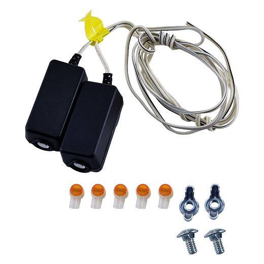 041A5034 | Safety Sensor Kit | Parts | LiftMasterLiftMaster