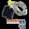 041A5034, kit de sensores de seguridad