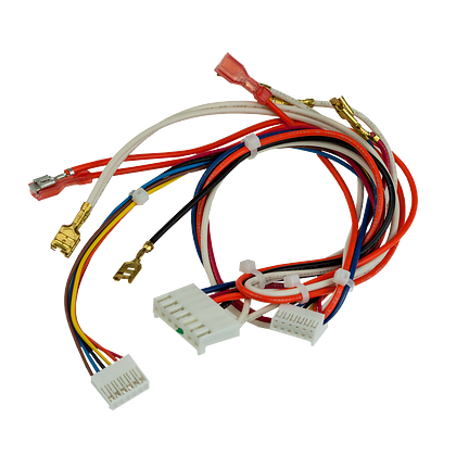 041D8227-wire-harness