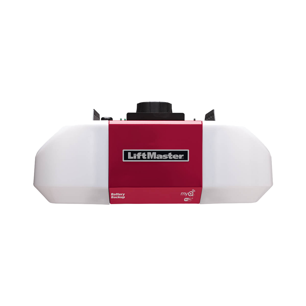 Elite Series 8550w Wifi Garage Door Opener Liftmaster