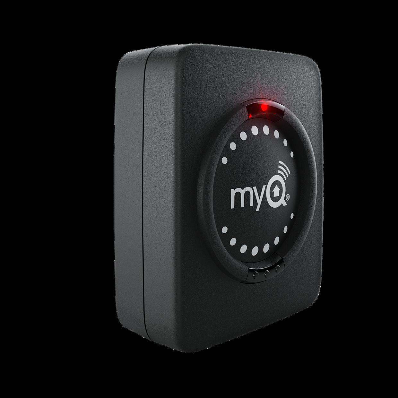 nyQ Additional Door Sensor