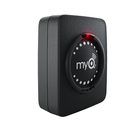 nyQ Additional Door Sensor