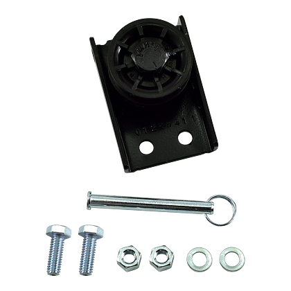 041A4813 Chain Pulley Bracket Kit
