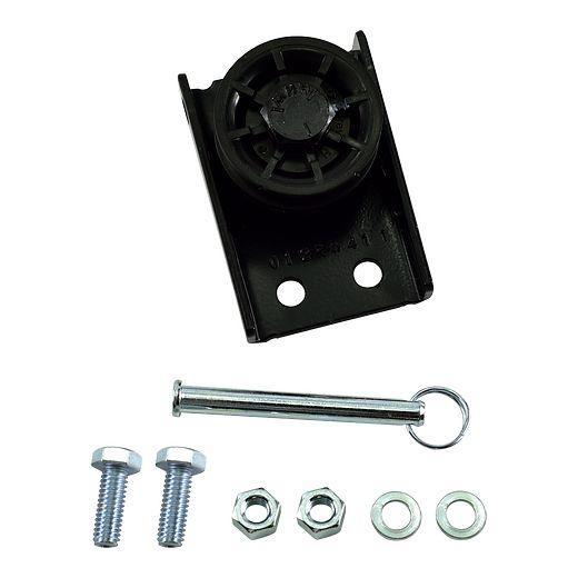 041A4813 Kit del soporte de polea de cadena