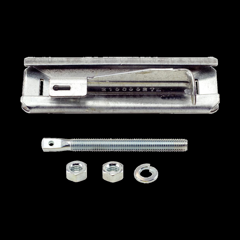 041B3243- Inner Trolley Kit