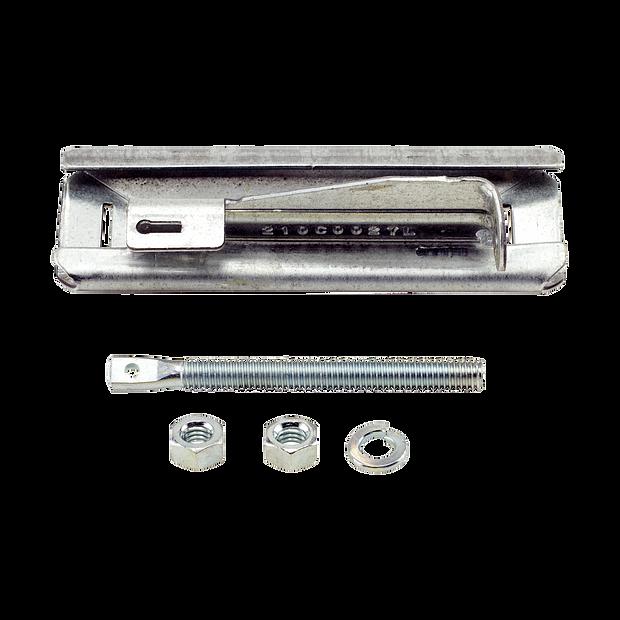 """[""""041B3243- Inner Trolley Kit""""]"""