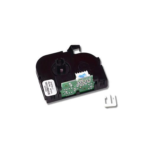 041D7742-7- Travel Module Kit, 1/2HP
