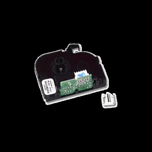 "[""041D7742-7- Travel Module Kit, 1/2HP""]"