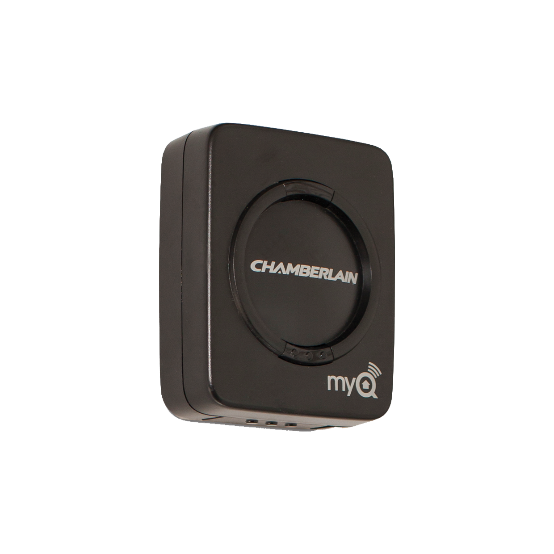 "[""MYQ-G0202 Additional Sensor for MyQ Garage RIGHT""]"