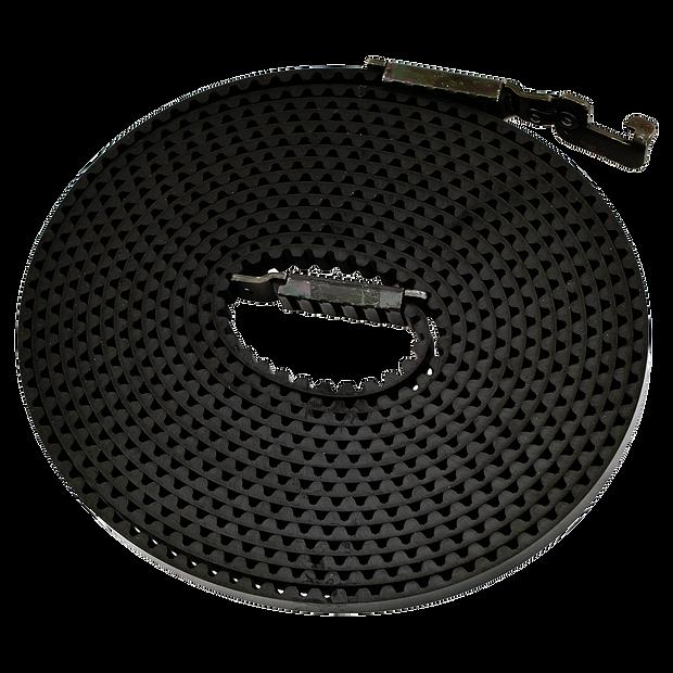 "[""041A5434-2 Belt Kit, 8'""]"