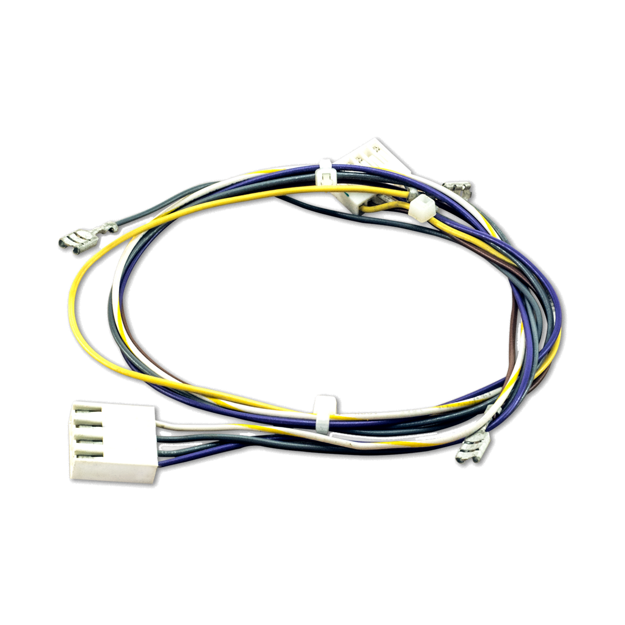 041C5548- Wire Harness Kit, Low Voltage