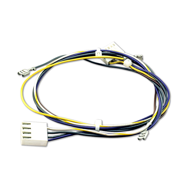 "[""041C5548- Wire Harness Kit, Low Voltage""]"