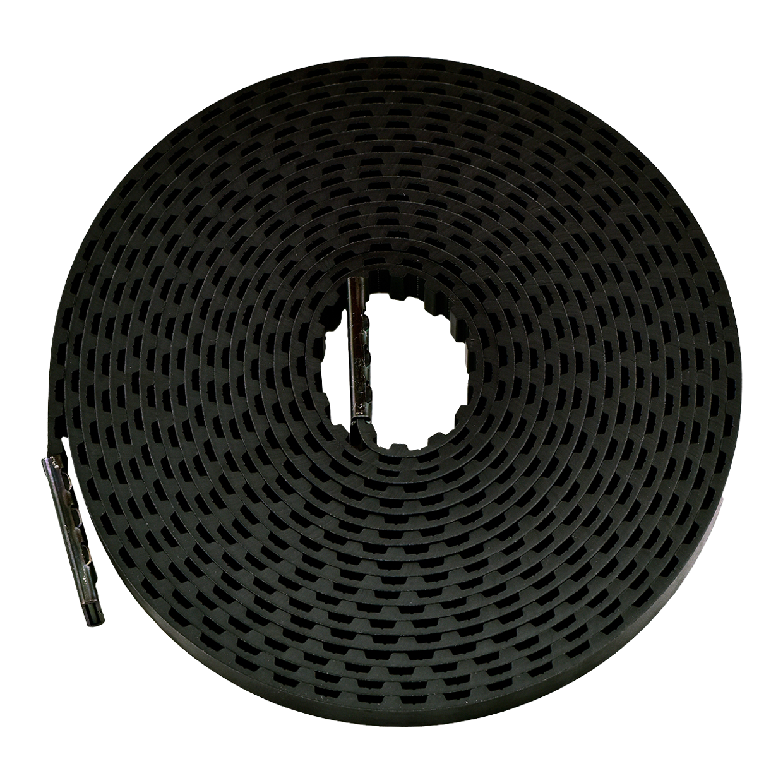 "[""041A3589-2- Belt Kit, 10'""]"