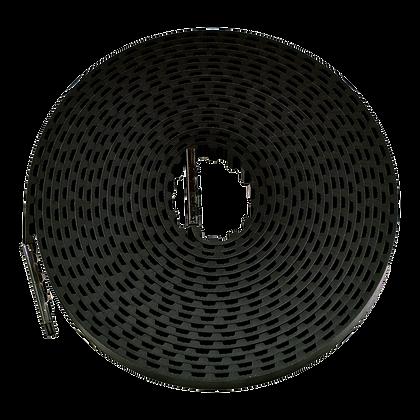 041A3589-2, kit de correa, 10'