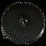 041A3589-2- Trousse de courroie, 10pi (3,05m)