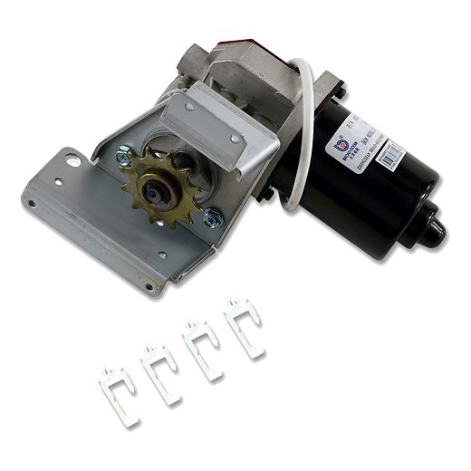 041A6095 Motor Replacement Kit