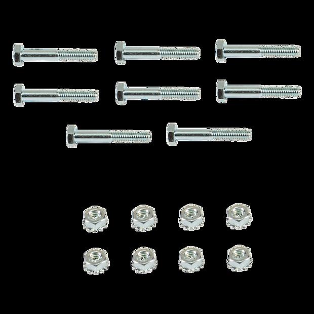 041A4796 Hardware Kit