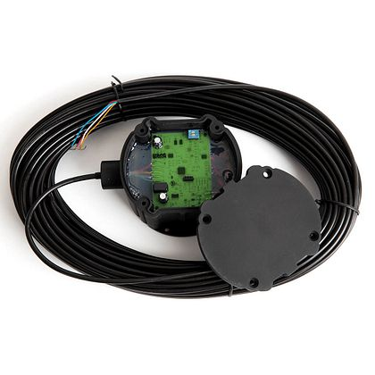 LiftMaster 50-CP4 Sensing Probe