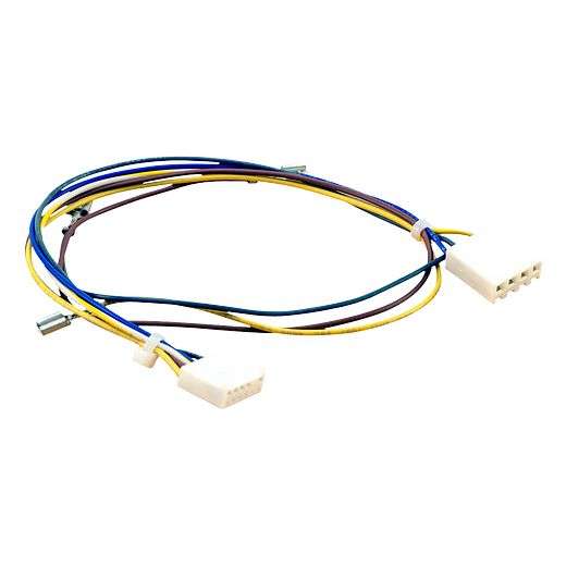 041C5498- Wire Harness Kit, Low Voltage